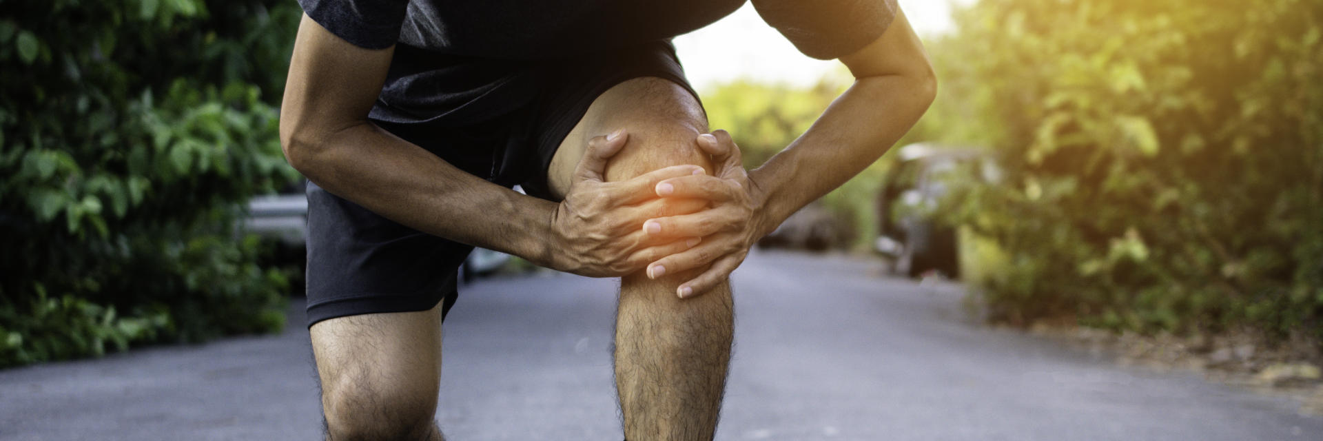 3 Major Benefits of Robotic Knee Replacement Surgery New York, NY