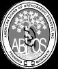 American Board of Orthopedic Surgeons